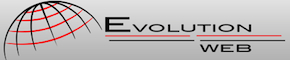 www.evolutionweb.ca